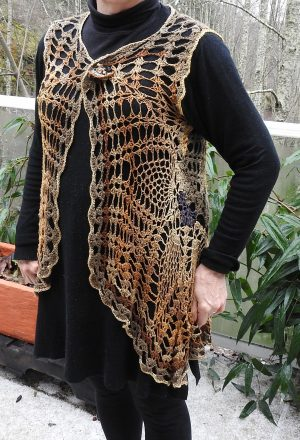 crocheted-wrap1